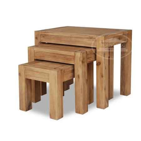 Vietnam sofa manufacturer refil sofa for Vietnam furniture